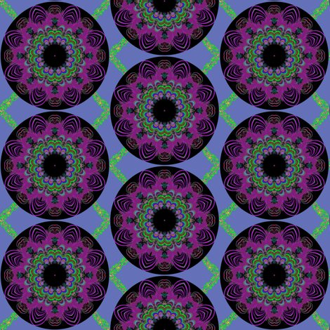 Rrblack_light_kaleidoscope2_shop_preview