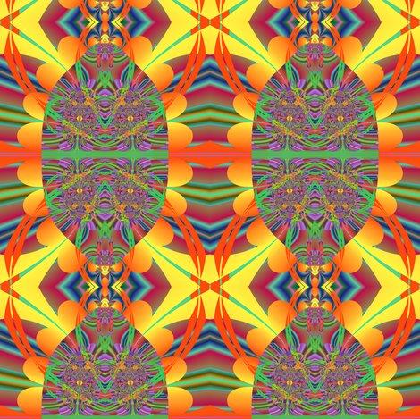 Rrrrainbow_flower_prism_6h_shop_preview