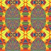 Rrrrainbow_flower_prism_6h_shop_thumb
