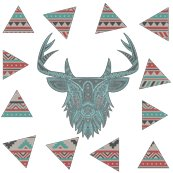 Rrtwotreehill_tribalart_deer_03_shop_thumb