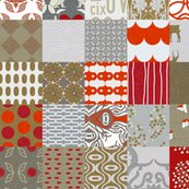 Rrrwood_and_berry_linen_cheater_quilt_shop_thumb