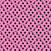 black_dots_on_pink_background2
