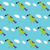 Rrrgeneral-mc-macaw-military_shop_thumb