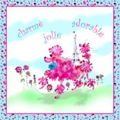 Rrr30x30_poodle_decalborder_shop_thumb