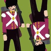 Rrrtin_soldier_cerise_olive_sf_st_shop_thumb