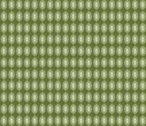 Vintage Silver Flake fabric by icarpediem_ on Spoonflower - custom fabric
