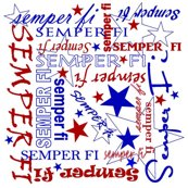 Rrrrsemper_fi_shop_thumb