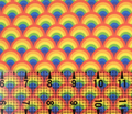 Rrrainbow_scales_comment_121814_thumb