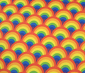Rrrainbow_scales_comment_121815_thumb
