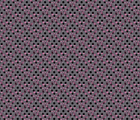 Rblack_and_pink_dots_on_grey_background_shop_preview