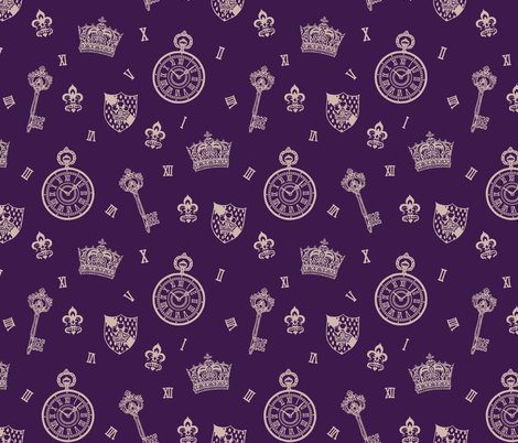 Rrroyal_purple_shop_preview