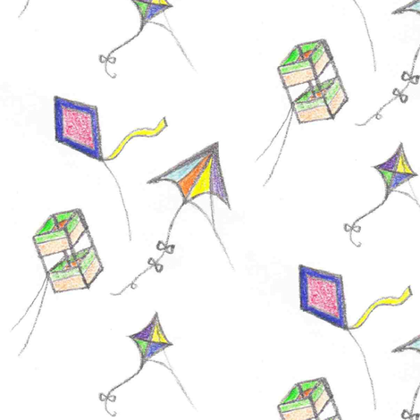 final fabric by emyemoemu on Spoonflower - custom fabric