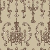 Rrrchandelier___candelabra_brown_shop_thumb