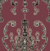 Rrrchandelier___candelabra_purple_shop_thumb