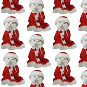 Rrrmerrymissyp_shop_thumb