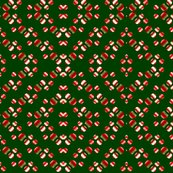 Rrred-white_balls_on_green_background_shop_thumb