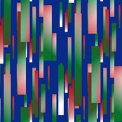 Rrgreen-white-red_bits_on_dark_blue_background_shop_thumb