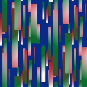 green-white-red_bits_on_dark_blue_background