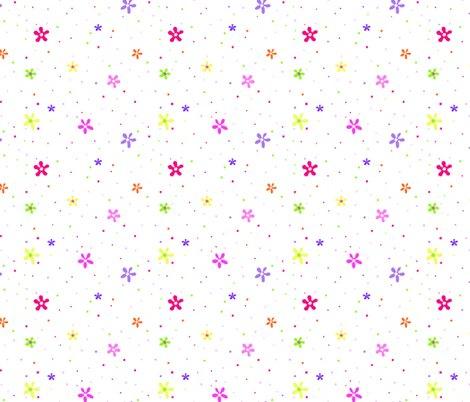 Rrspongeflowers_shop_preview