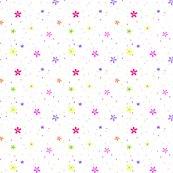 Rrspongeflowers_shop_thumb