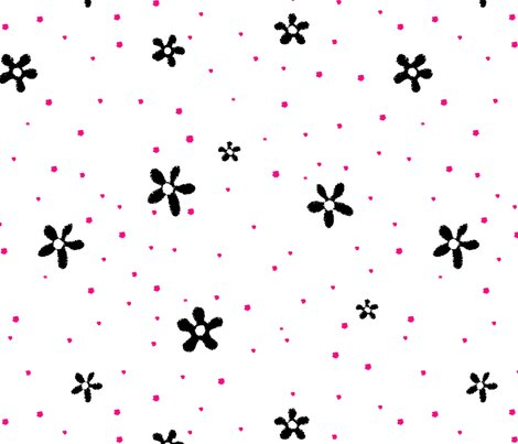 Rrrblackreddotflowers_shop_preview