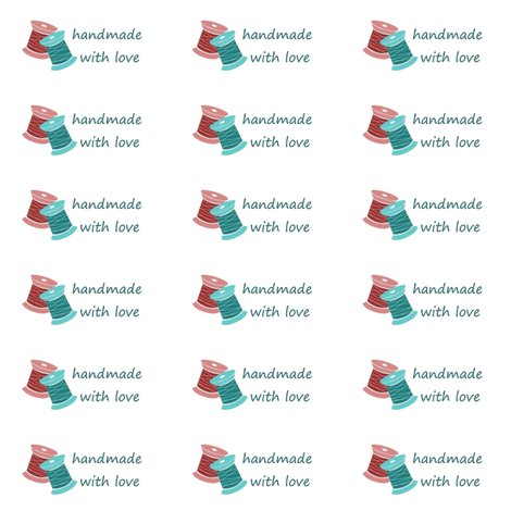 Rrmade_with_love_clothing_label_07_shop_preview