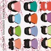 Rrrkokeshi_calendar_2012_ed_shop_thumb