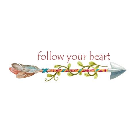 Rricarepdiemdesign_tribal_arrow_followyourheart_shop_preview