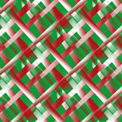 Rrred_stacks_white_rods_on_green_background_shop_thumb