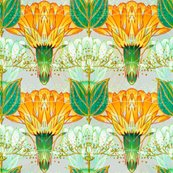 Rnouveau_thistle_orange_shop_thumb