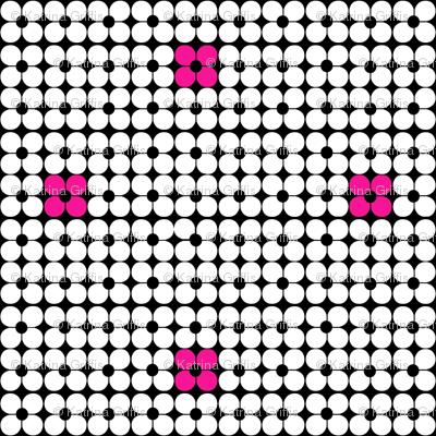 print2-bgbackgrp