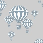 Rrrhot_air_balloon