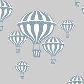 Rrrhot_air_balloon.ai_shop_thumb