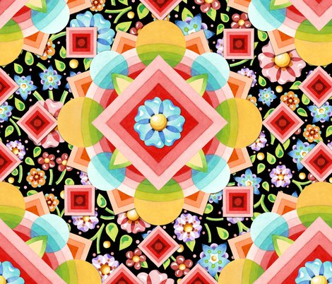 Rpatricia_shea-designs-millefiori-knowwork-150-22_shop_preview