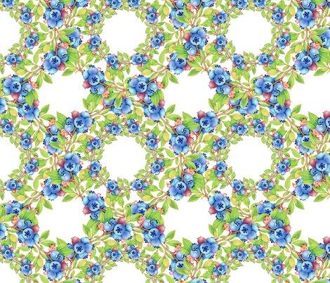 Rpatricia-shea-designs-maine-blueberry-lattice-allover-150-16_shop_preview