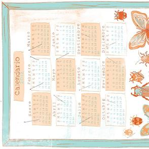 calendar_Contest_3