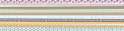 Washi Tape