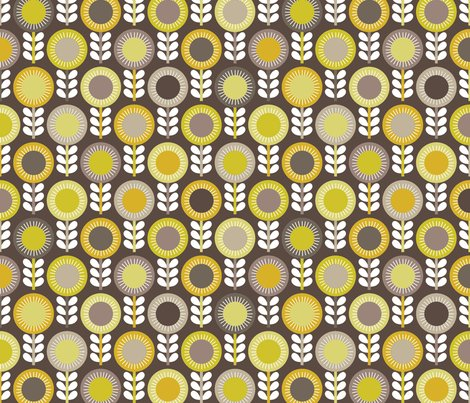 Rrrflower-scales-gold-grey-multi_shop_preview