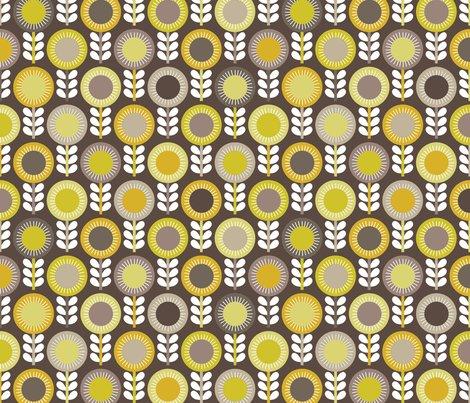 Rrrflower-scales-gold-grey-multi_shop_preview