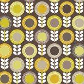 Rrrflower-scales-gold-grey-multi_shop_thumb