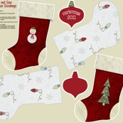 Rr2011christmasstockingpatterns_shop_thumb