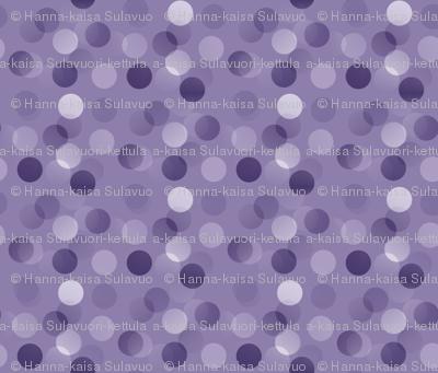 lavender_dots