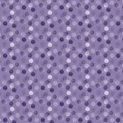 Rlavender_dots_shop_thumb