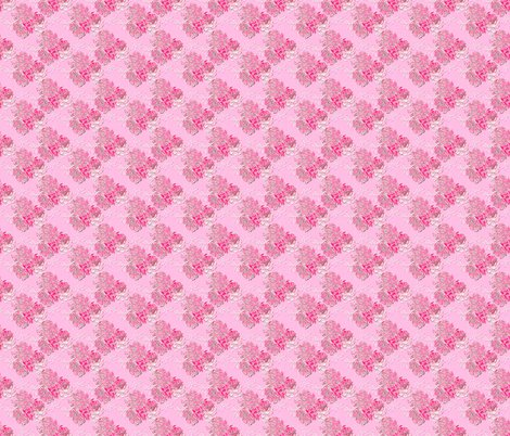 Rrrrblossoms_vibrant_pink_shop_preview
