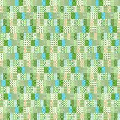Rrrgreen_turtle_spots_and_dots_quilt_shop_thumb