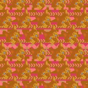 geometric5