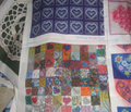 Rrquilt_squares_heart_comment_150590_thumb