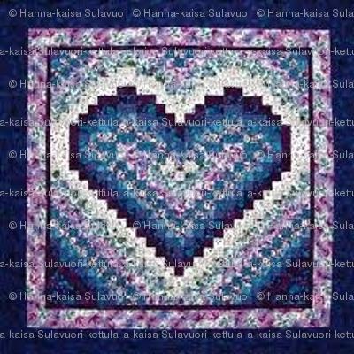quilt_squares_heart
