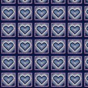 Rrquilt_squares_heart_shop_thumb