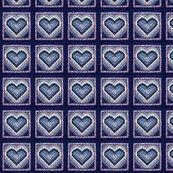 Rrquilt_squares_heart_shop_thumb